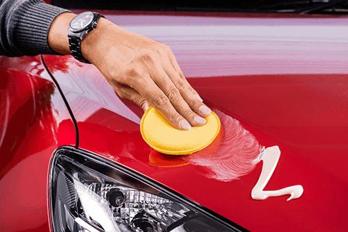 Polish voiture : comment bien choisir ?